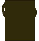 動物救済のロゴマーク